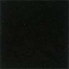 Forração Inylbra Di loop preto 2,80mm x 2m x 1m