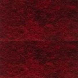 Forração Inylbra Di Loop Vermelho 2,50mm x 1m