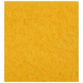 Forração Inylbra Ecotex Gold / Amarelo 2,70mm x 1m