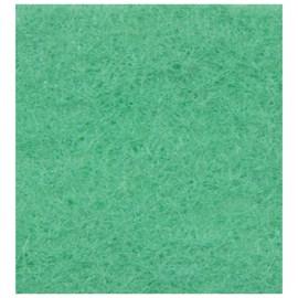Forração Inylbra Ecotex Mint / Verde Limao 2,70mm x 1m