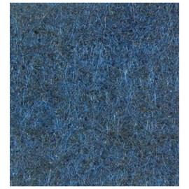 Forração Inylbra Flortex azul 2,80mm x 2m x 1m