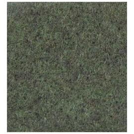 Forração Inylbra Flortex musgo 2,80mm x 2m x 1m
