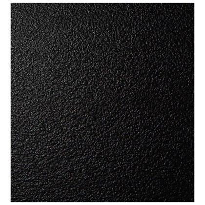 Forro de lã de vidro Isover Boreal preto 25mm x 625mm x 1250mm