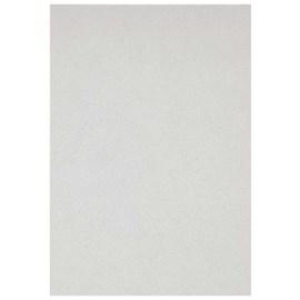 Forro em Lã de Rocha Rockfon Pacific Branco 1250 x 625 x 12mm
