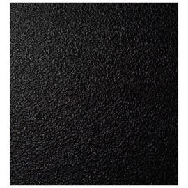 Forro em Lã de Vidro Boreal Isover Preto 20mm 625x1250mm