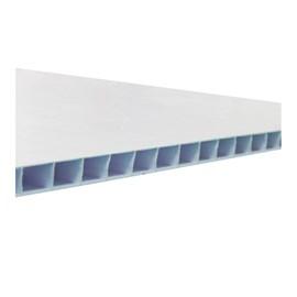 Forro em PVC Modular Confibra