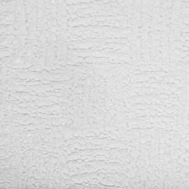 Forro Isopor Eme Stylo Branco 0,618mm x 1243mm x 0,02mm
