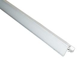 Leito Isa alumínio 3,60m