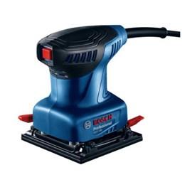 Lixadeira Gss 140 STD 220W 127 Volts Bosch