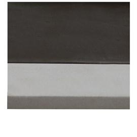 Manta para Piso Laminado Durafloor Durasilent Black Rolo com 7,2m²