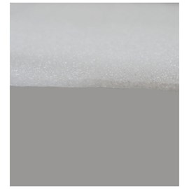 Manta para Piso Laminado Eucafloor Lisa Rolo com 60m²