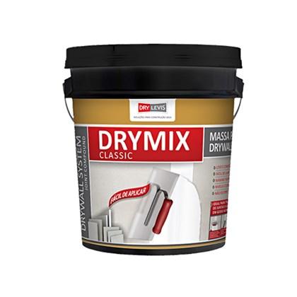 Massa Drywall Drylevis 30Kg