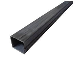 Metalon Coferpol Galvanizado 15mm x 15mm x 5m