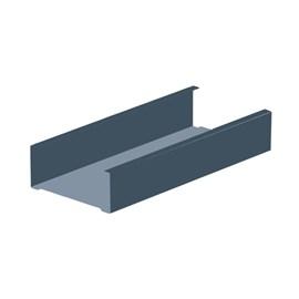 Montante para steel frame Kod 90 polegadas 3m