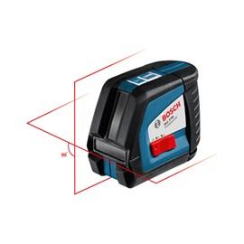Nivel Laser Bosch GLL 2-50