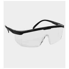 Óculos de Proteção Kalipso
