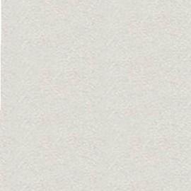 Painel para Divisória Duratex Madeira Areia Jundiai 1200mm x 2110mm x 35mm