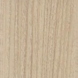 Painel para divisória Eucatex Madeira Eucaplac Uv carvalho maiorca 1,20m x 2,11m