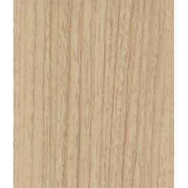 Painel para divisória Eucatex Madeira Eucaplac Uv carvalho maiorca 35mm x 1,20m x 2,11m