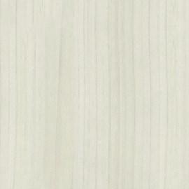 Painel para divisória Eucatex Madeira Eucaplac Uv ciliegio claro 35mm x 1,20m x 2,11m
