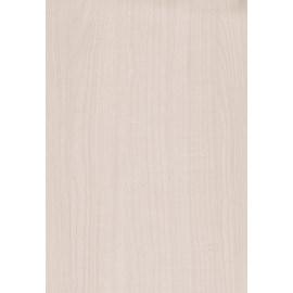 Painel para divisória Eucatex Madeira Eucaplac Uv maple lyon 35mm x 1,20m x 2,11m
