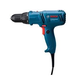 Parafusadeira Furadeira 400W GSR7-14E 127 Volts Bosch