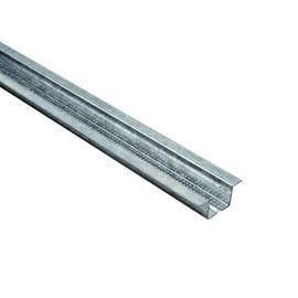 Perfil para Light Steel frame Kod Cartola 3m