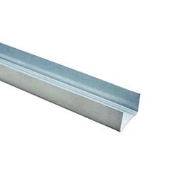 Perfil para Light Steel frame Kod Guia G70 3m