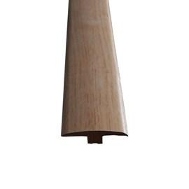 Perfil T Espaçofloor kaindl Oak Berlin 2,39M
