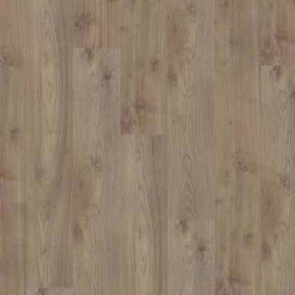 Piso Laminado Clicado EspaçoFloor Kaindl Comfort K4367 New Oak Oslo