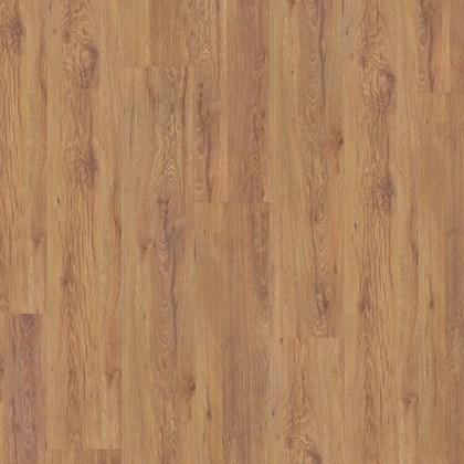 Piso laminado clicado EspaçoFloor Kaindl Comfort oak antique