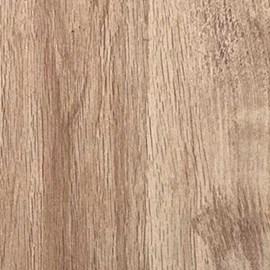 Piso laminado clicado EspaçoFloor Kaindl Comfort oak berlin