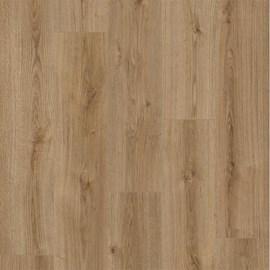 Piso Laminado Clicado EspaçoFloor Kaindl Comfort Oak Evoke Trend Av