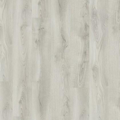 Piso laminado clicado EspaçoFloor Kaindl Comfort oak graz