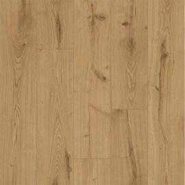 Piso laminado clicado EspaçoFloor Kaindl Comfort oak severina mo