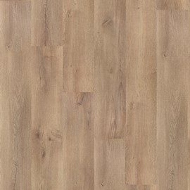 Piso Laminado Clicado Espaçofloor Kaindl Heavy Collection 34242 Oak Orlando AV