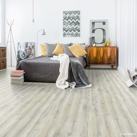 Piso Laminado Clicado EspaçoFloor Kaindl Heavy Collection 37126 Minsk AH
