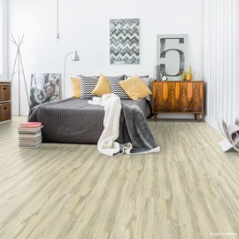 Piso Laminado Clicado EspaçoFloor Kaindl Heavy Collection 37663 New Tampere AH