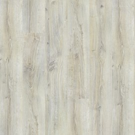 Piso laminado clicado EspaçoFloor Kaindl Heavy Collection minsk ah