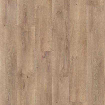 Piso laminado clicado EspaçoFloor Kaindl Heavy Collection oak orlando