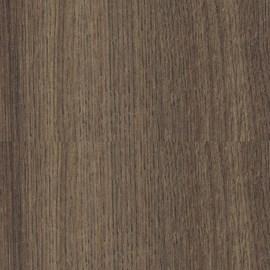 Piso Laminado Clicado Eucafloor Elegance Classic Oak