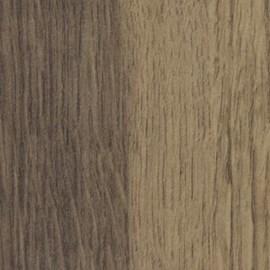 Piso Laminado Clicado Eucafloor Elegance Smart Oak
