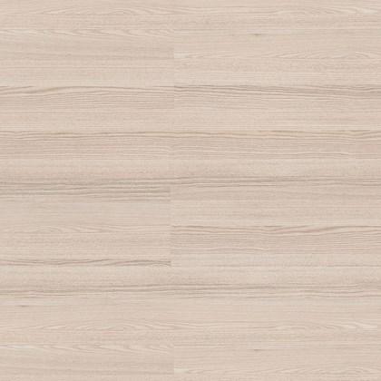 Piso laminado clicado Eucafloor Evidence carvalho coimbra