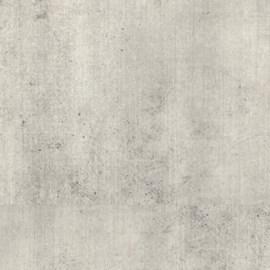 Piso laminado clicado Eucafloor Gran Elegance concreto