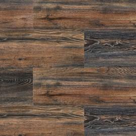 Piso Laminado Clicado Eucafloor New Elegance Canyon Black Oak Lançamento