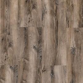 Piso Laminado Clicado Eucafloor New Elegance Celtic Oak