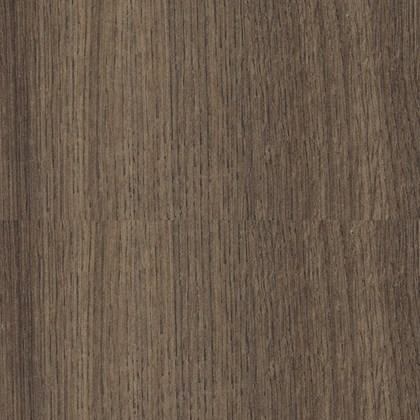 Piso Laminado Clicado Eucafloor New Elegance Classic Oak