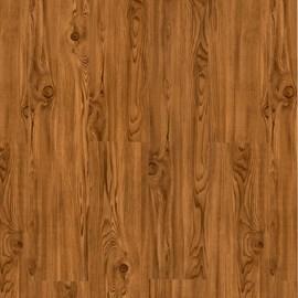 Piso laminado clicado Eucafloor Prime Click nova acacia
