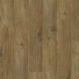 Piso Vinílico Clicado EspaçoFloor Solid Plank Accord 2.20m²