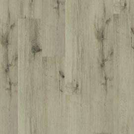 Piso Vinílico Clicado EspaçoFloor Solid Plank Alpino